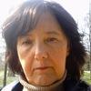 Galina Pervovskaya