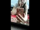 Алина Синдеева - Live