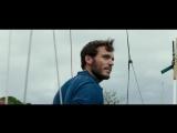 Во власти стихии — Русский трейлер (2018)
