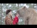 Шнур Ленинград- Прогноз погоды-Cергей Шнуров Shnur Шансон Клип Exclusive Премь