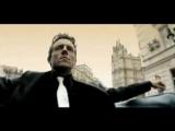Jason Mraz feat. Colbie Caillat - Lucky