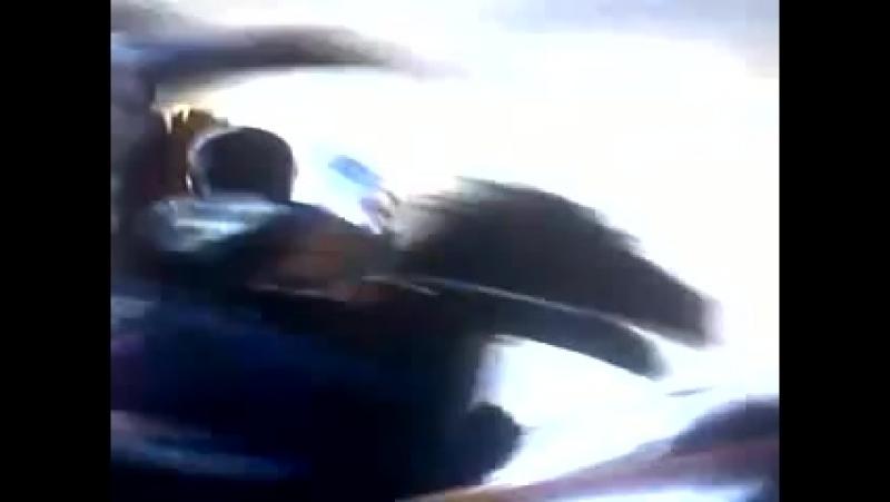[v-s.mobi]Кокпар Месси.mp4