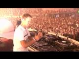 Armin van Buuren feat. Jan Vayne - Serenity