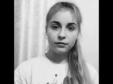 Ivashchenko Marianna - Однажды - @m.a.r.e._02