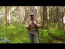 GPS НАВИГАТОРЫ. GPS НАВИГАЦИЯ. GPS ТРЕКЕР Как не заблудиться в лесу без карт в н