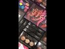 Карандаши и пинцеты Bh cosmetics