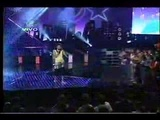 Greeicy Gala 2 Factor Xs Colombia 2007