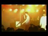 Ю.Г. + Nonamerz + Da B.O.M.B. Это Только Начало, 2002 (Rap Recordz)