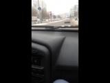 Шандор Лиманский Live