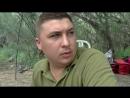 Vladimir Nikolaev Незабываемая рыбалка на оз. Кинерет. Карпфишинг 2018