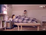 Внимание, любовь! | Attention, Love! | Shao Xi Li Zheng Wo Ai Ni - 15 серия
