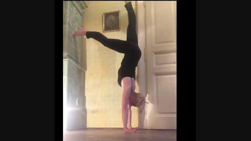 Yogablog.kiev.ua_45435463_693775457665705_8015230126350768368_n
