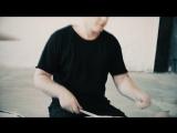 Banev! - ПалаМгла (концерт в ЦСИ)