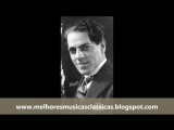 The Best of Villa-Lobos