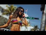 Fashion Film_ Beat the Heat! Superhot.mp4