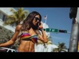 Fashion Film_ Beat the Heat! Superhot.mp4