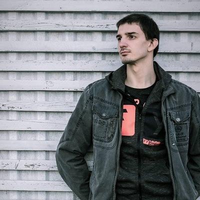Андрей Завада