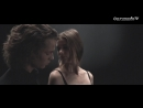 Armin van Buuren feat. Sharon den Adel - In and Out of Love (Official Music Video) ( 1080 X 1920 ).mp4