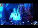 Girls DJ TV by DanceАктивность Regie