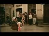 Lee Cabrera feat. Alex Cartana - Shake It (Move A Little Closer)