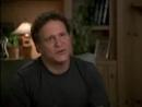 MУЗА (The Muse) 1999г. Альберт Брукс, Шэрон Стоун, Энди МакДауэлл