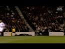 SELEÇÃO DO SÉCULO DA UEFA - POLÊMICAS VAZIAS _78.mp4