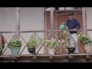 «Где дом друга?» (1987) خانه دوست کجاست