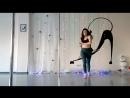 MARU студия танца Альфа Dance