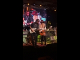 Steve Vai &amp Orianthi LIVE from Hollywood, 28.09.18