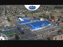 Столин еще одна сырная столица Беларуси