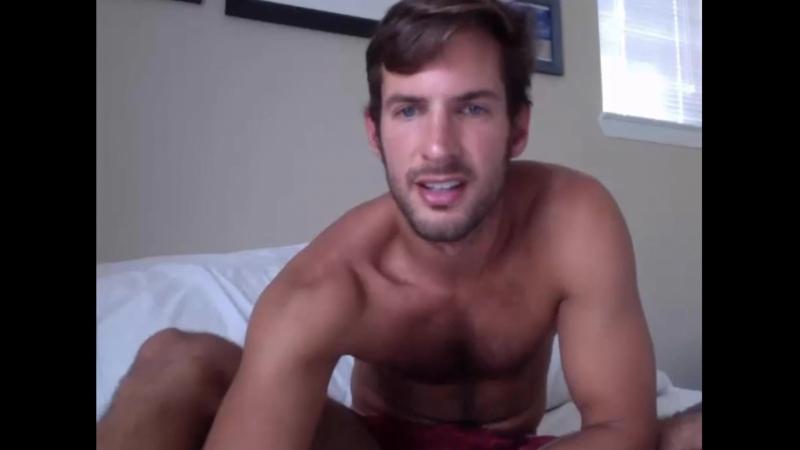 Извращается над дроч мужика онлайн спит