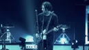 Connected by Love Live from Jack White Kneeling at The Anthem D C Amazon Original