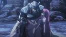 Akame ga Kill 「AMV」 The Remedy for a Broken Heart