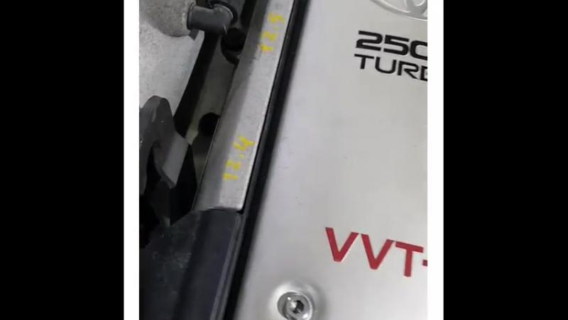 свап комплект 1jz gte ⭕Пробег 110 000 🔴Цена 102 000р отличная компрессия видео работы и замера есть упаковка и доставка д