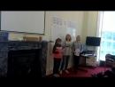 2017-07-26-Катя Лиза Ира проект Scotland