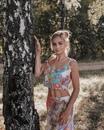 Елена Лапшина фото #8