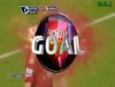 Ливерпуль-Арсенал 4-4 (Покер Аршавина, Черданцев жжет)