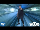 KYIVSTONER - Лето (ПРЕМЬЕРА 2018) Prod. TeeJay - Official Lyric Video