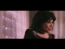 Flora Kerimova - Tapar meni ( Menim... menim... ) rejissor: Nail Naiboqlu ( Nail Naiboglu ).mp4