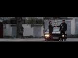 Элджейー  17 [Пацанам в динамики RAP ▶|Новый Рэп|]