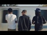 G-Eazy ft E-40, Jay Ant Far Alone