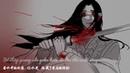 [Vietsub] Ma Đạo Tổ Sư - Vong Tiện - Song Sinh Khế