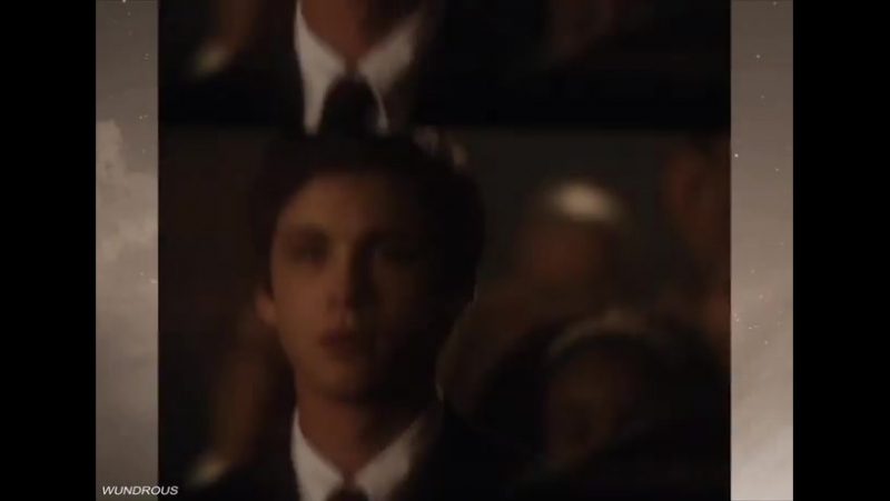 Multicelebs \ The Perks of Being a Wallflower \ Logan Lerman