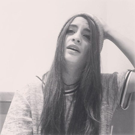 "JULIA ARGÜELLES on Instagram Papá❤️ El mundo veré como tú felizdiadelpadre teamopapi teextraño cdmx ceatelevisa feliz"" смотреть онлайн без регистрации"