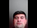 Мурад Юсифов - Live