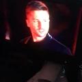 """Sergey Lazarev on Instagram: """"Шел 6-й час концерта фестиваля «Жара», мое выступление было ближе к финалу концерта-около 2 ночи))) впереди очень сло..."""