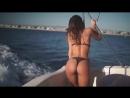 📹 Fedor Shmidt порно сиськи фотосет фотограф видео попа белье ню эротика