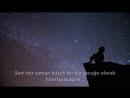 Cat Stevens - Wild World - Türkçe Altyazılı