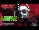 HARDWARE 1990 Retrospective Review