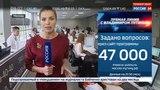 Новости на Россия 24  •  До